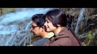 Tu hi Tu - Mod hindi movie Song.mp4