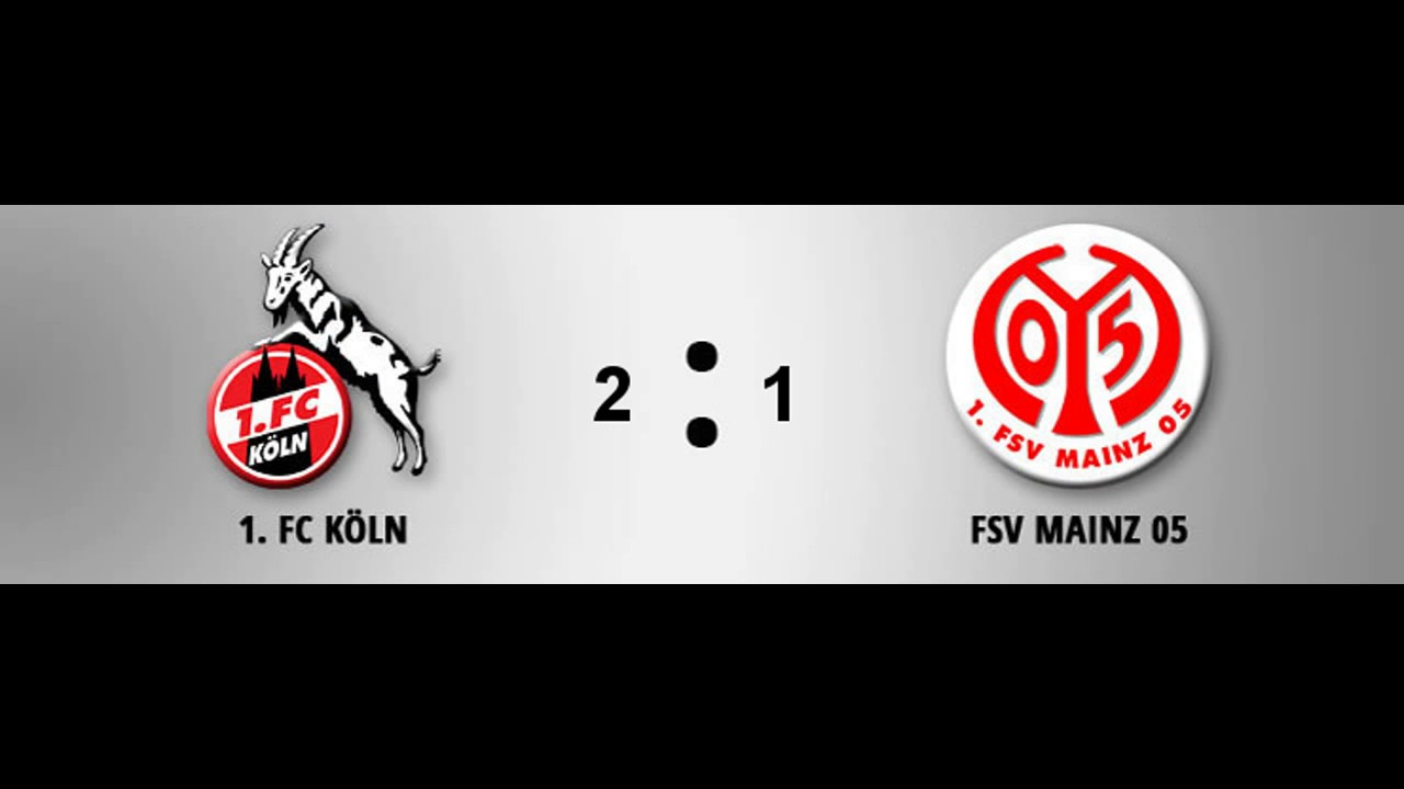 Bundesliga Tipps 31 Spieltag
