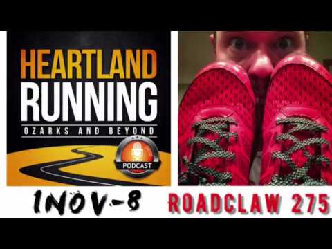 inov-8-roadclaw-275-review