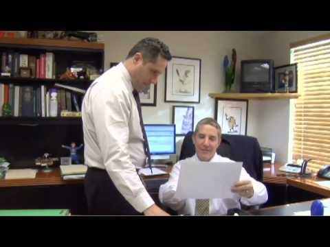 Miami Medical Negligence Lawyer Boca Raton Slip Fall Attorney Florida