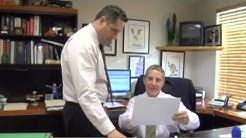 Miami Medical Negligence Lawyer Boca Raton Slip Fall Attorney Florida