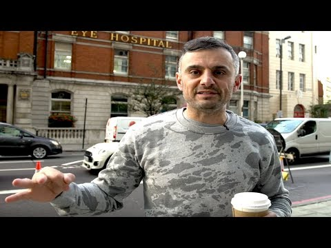 How to Prepare for the Economic Collapse   DailyVee 501