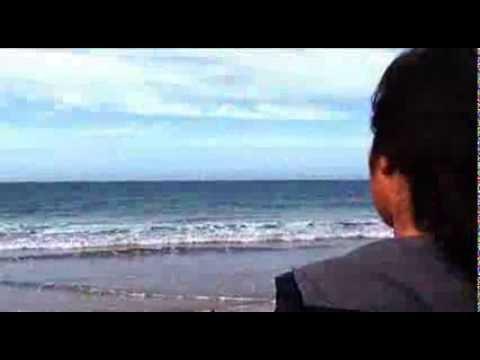 Final Draft Music Video