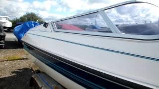 Fletcher 18GTS Arrowhawk  - Boatshed.com - Boat Ref#206527