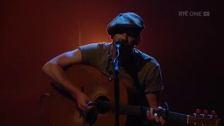 "Foy Vance  - ""She Burns"" 