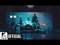 Download [MV] K.A.R.D _ Don't Recall