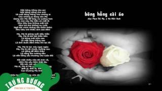 [Hòa tấu vang bóng một thời] Bông hồng cài áo