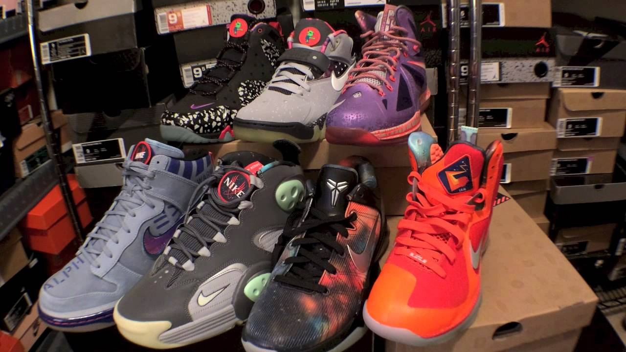 2012 lebron shoes all kd 6 shoes