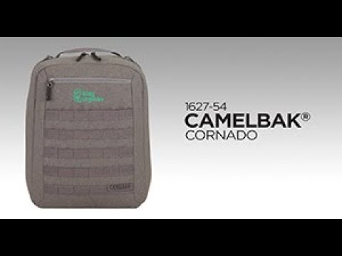 CamelBak Coronado Daypack