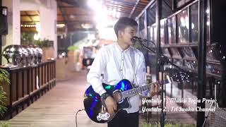 Download Lagu PENGAMEN JOGJA!!!!ST12 - AKU MASIH SAYANG MUSISI JOGJA PROJECT mp3