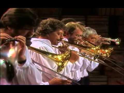 James Last & Orchester - Heut' geht es an Bord 1982