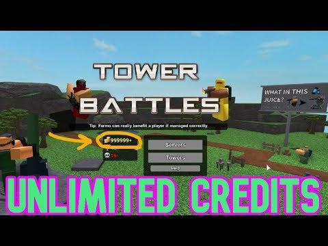 Roblox Hack Script Tower Battles Farm Zombies Easy Win Admin Abusing In Tower Battles 50 Barracks Youtube