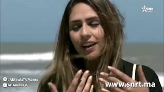 مداولة - منازعات الشغل 04/11/2018