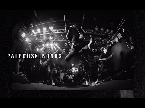 Paledusk / Bonds (official music video)