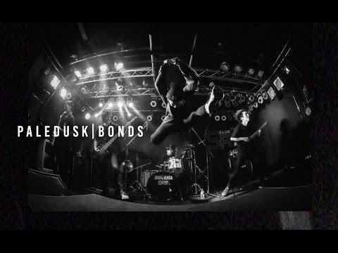 Paledusk / Bonds (official music video)