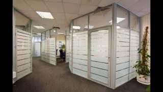Стеклянные перегородки для офисов(, 2016-07-13T19:18:35.000Z)