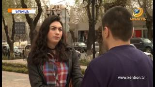 Ադրբեջանը սկսել է լայնածավալ զորավարժություն՝  ներգրավելով  30 հազար զինծառայող