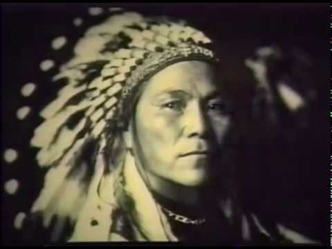 House of the Great Spirit