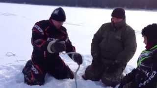 Приколы на рыбалке   Funny Fishing   Drunk Fisherman   Пьяные на рыбалке 3