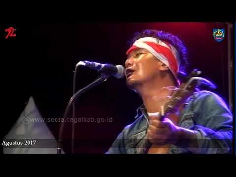 Budi Cilok - Omar Bakri