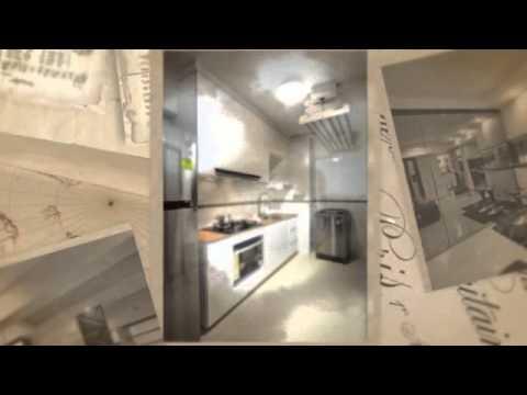 Thumbnail for kitchen renovation singapore