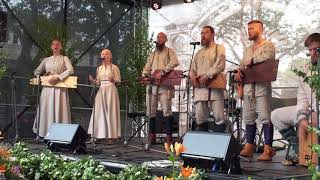 00015 kapelu maratons uz Vērmanes dārza mazās skatuves  6.07.2018