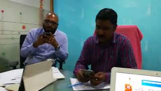 Interview For Dubai   Interview For UAE   Client Interview   H.R. I nternational