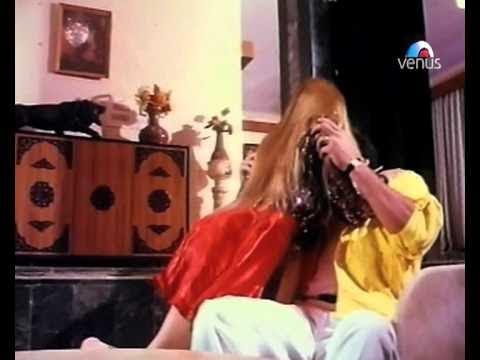 Mere Dil Mein Utar Jana (Laal Paree)