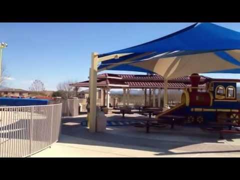 Rancho Sahuarita Virtual Tour - Tucson Community and Homes