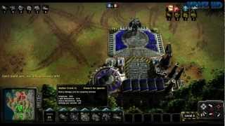 Arena Wars 2 Gameplay HD