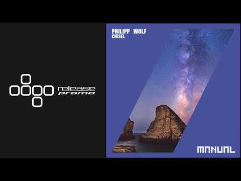 Philipp Wolf - Chisel (Tone Depth Remix) [Manual Music]