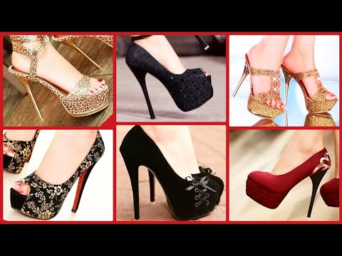 """PLEASER DELIGHT 687 HIGH HEEL 6/"""" PLATFORM MARY JANE STRAP SHOES SIZES 3-11"""