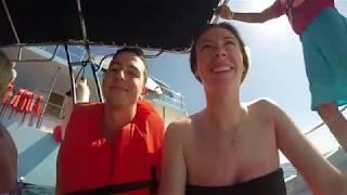 Sayulita Travel Vlog | Hannah Westerman