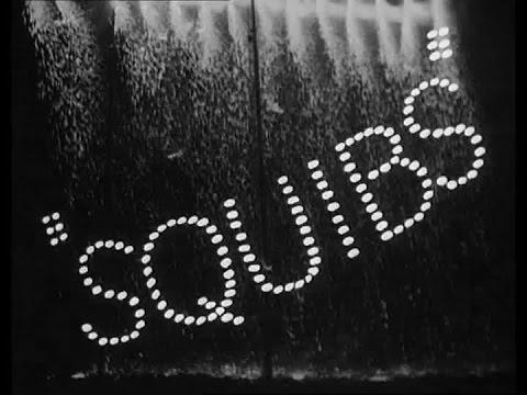 Squibs [1935]