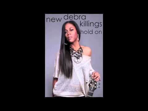 debra killings 'hold on''