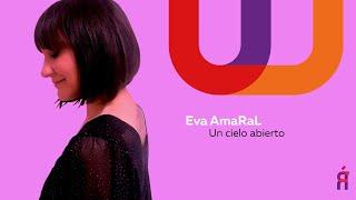 Conversaciones al revés... con Eva Amaral