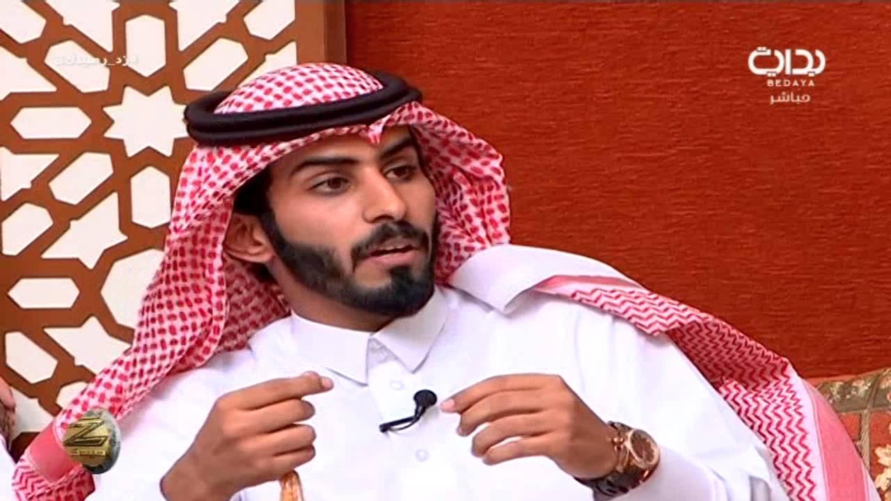 سالفة الشايب عبدالرحمن المطيري زد رصيدك3 Youtube