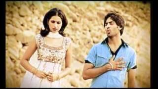Lovely Nirman & Parveen Bharta |  Shudai | Full HD Brand New Punjabi Song