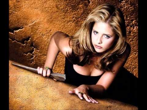 Buffy Theme Song (Seasons 1-2).wmv
