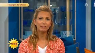 Larissa Kindt 09