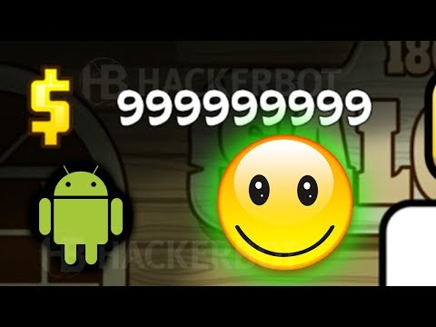 How to hack Android Mobile Games using Lucky Patcher (No Root required!)