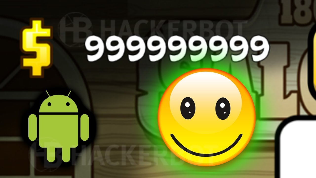 Lucky patcher no root 2019 apk download