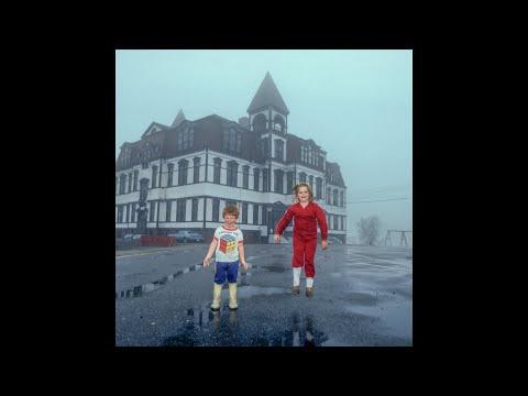 Men I Trust -  Untourable Album (HQ)