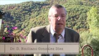 Emiliano González Díez