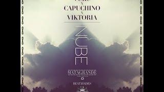 Nube - Vuku x Viktoria x Capuchino