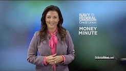 Money Minute - Understanding Home Equity