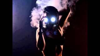 Скачать Puretone Addicted To Bass DJ Hyper Rhyme Remix