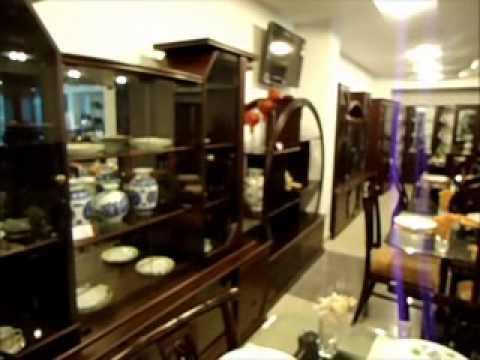 sofa box room to go table brothers furniture ltd. popular brand bangladesh ...
