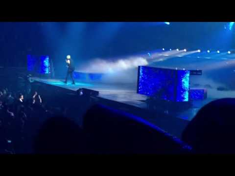 Drake - With You/Child's Play/Faithful Live