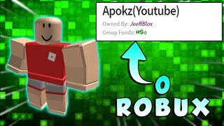 THEY HACKED MY ROBLOX ACCOUNT 😭